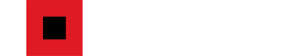 This is a photo of Storm Stayed Brewing's Logo. Get a $2 craft beer here with Craft Beer Passport app.