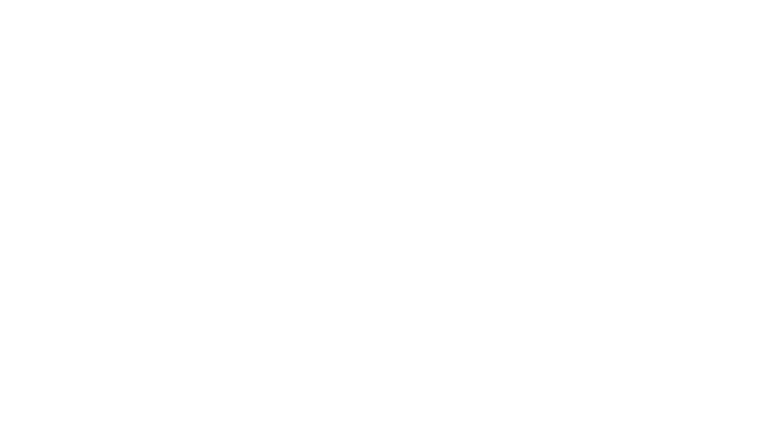 This is a photo of Overflow Brewing's Logo. Get a $2 craft beer here with Craft Beer Passport app.