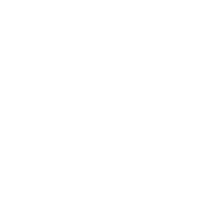 This is a photo of Counterpoint Brewing Co.'s logo. Get a $2 craft beer here with Craft Beer Passport app.